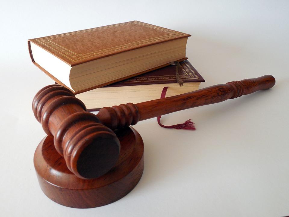 GRAVI ILLECITI PROFESSIONALI: RINVIO A GIUDIZIO