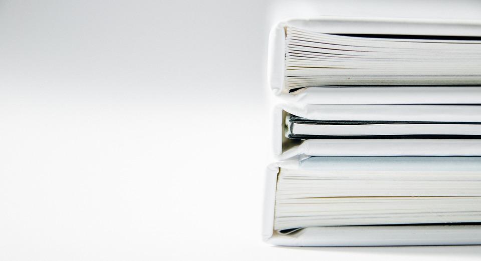 NOTA DI LETTURA ANCI-IFEL SULLA LEGGE DI BILANCIO 2020