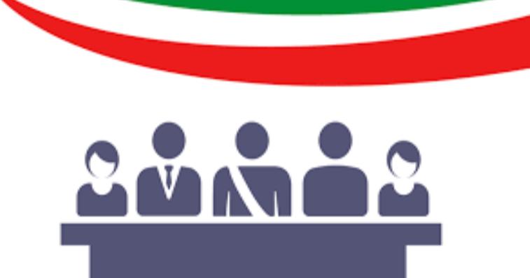 FUNZIONE PUBBLICA, IL RINNOVO DEL CCNL 2016-18
