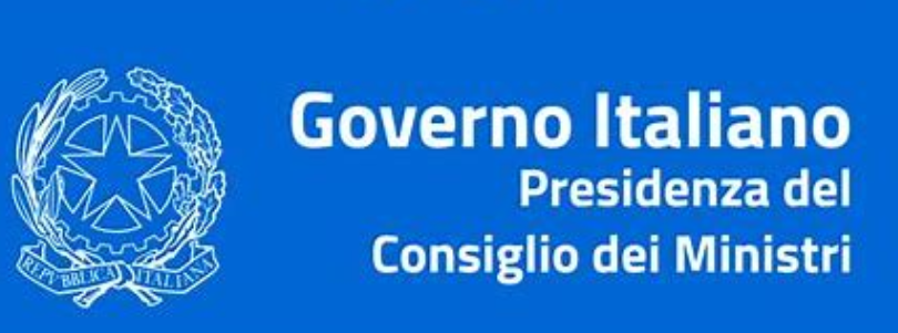 NUOVO DPCM DI AGOSTO, CONFERME E NOVITA'