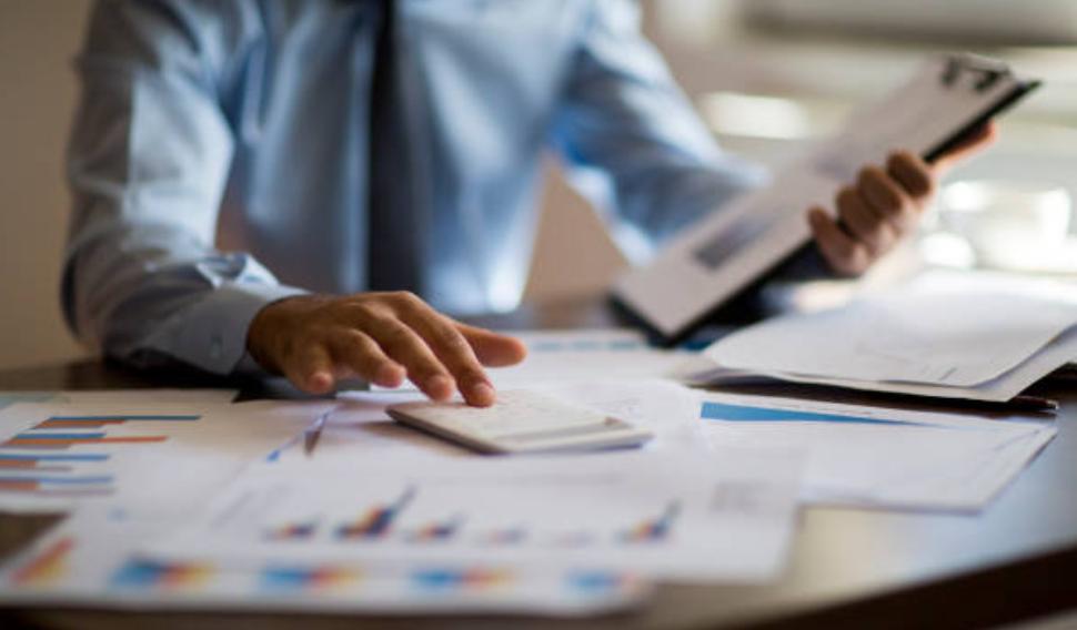 ENTI PUBBLICI E DEBITI COMMERCIALI, PUBBLICATI INDICATORI E STOCK 2020