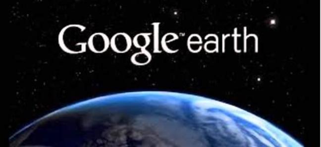 ABUSO EDILIZIO, GOOGLE EARTH VALE COME PROVA DOCUMENTALE PER L'ENTE LOCALE